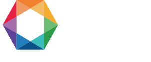M&G Engineering Consulting