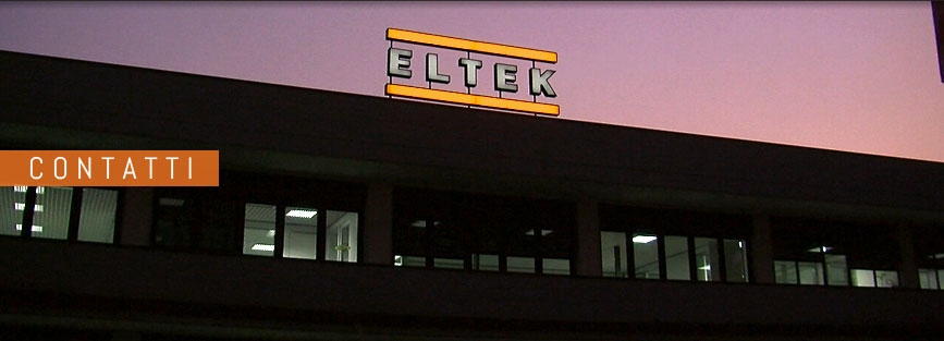 ELTEK GROUP