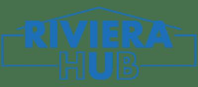 RIVIERA HUB