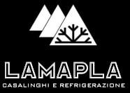 LAMAPLA