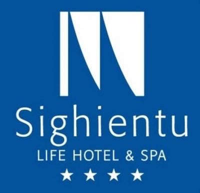 SIGHIENTU LIFE HOTEL & SPA