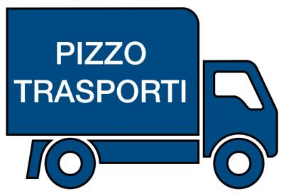 PIZZO TRASPORTI