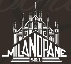 MILANO PANE