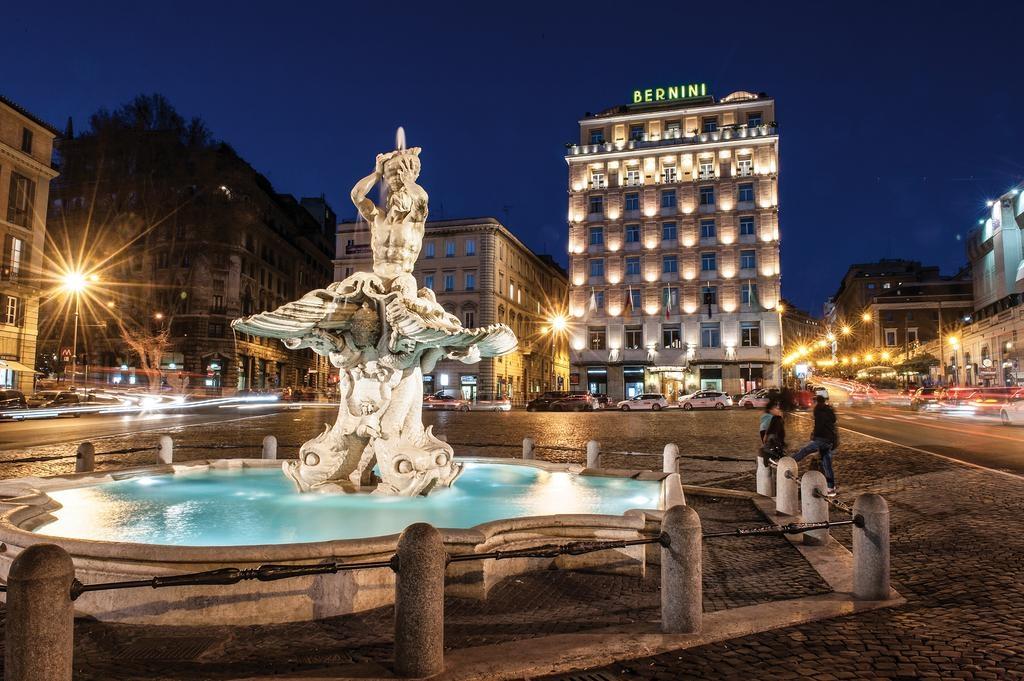 SINA HOTELS